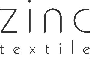 Zinc Textile_black_7_prcoess